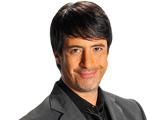 Carlos Carl�n
